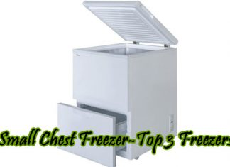 small-chest-freezer-top-3-freezers