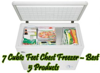 7-cubic-feet-chest-freezer-best-5-products
