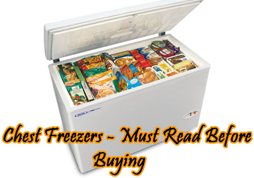 chest-freezers-must-read-before-buying