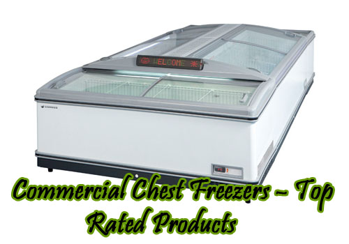 commercial-chest-freezers-top-rated-products