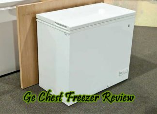 ge-chest-freezer-review